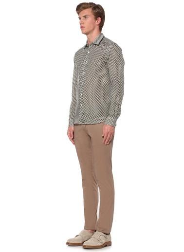 Pantolon-Rota